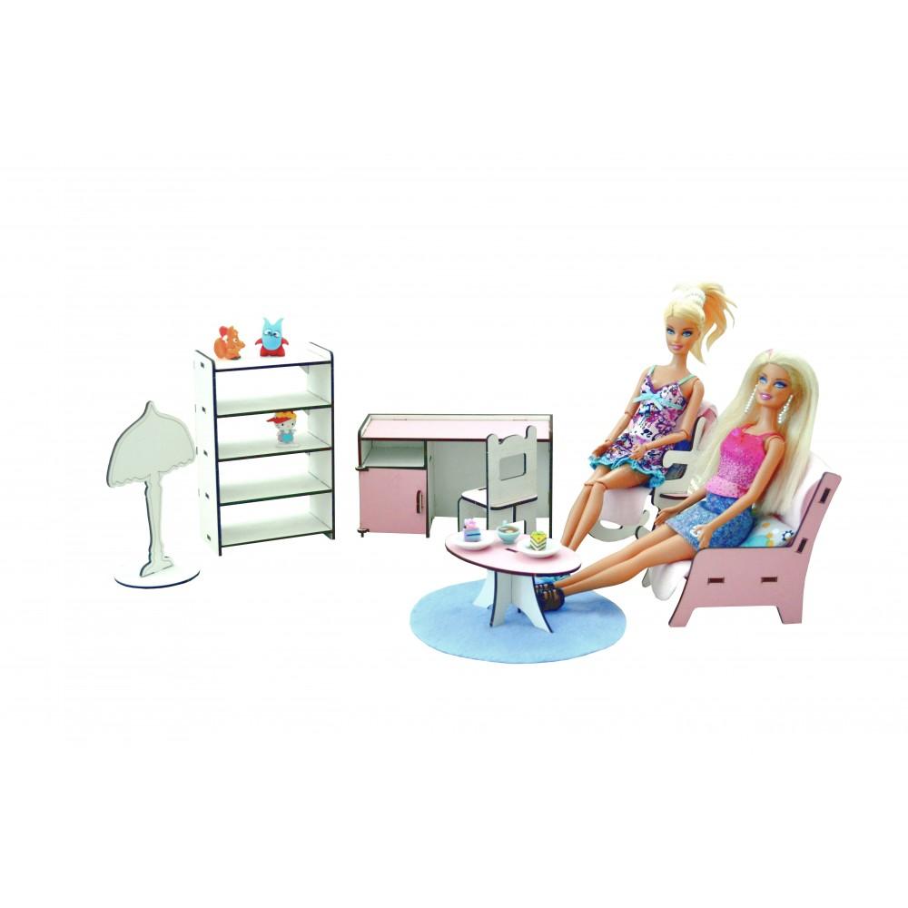 Набор мебели Кабинет